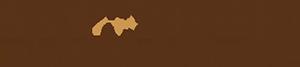 El Parisino Logo